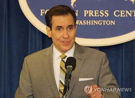 Беглый дипломат изКНДР поведал оядерных разработках Пхеньяна