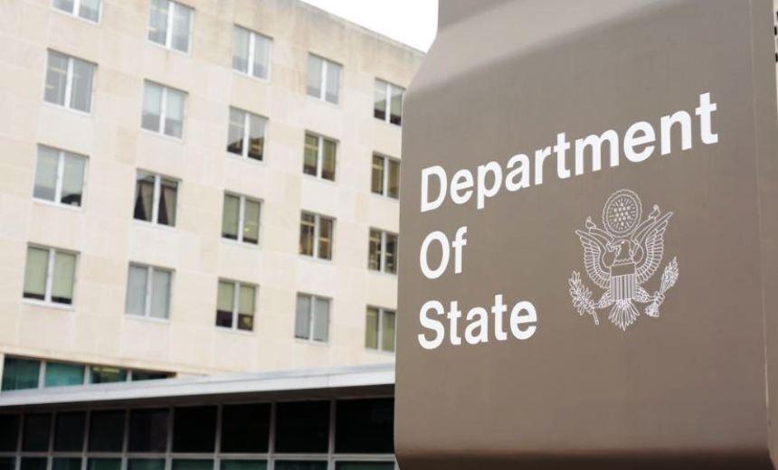 Госдеп неувидел последствий дляРФ после введения антироссийских санкций,— «ущерба нет»