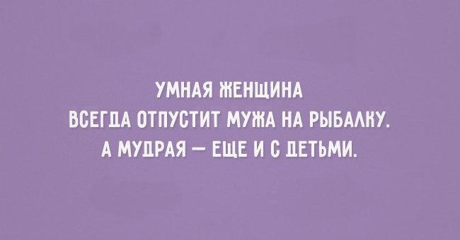 TGu_kyDalpI.jpg