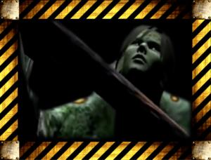 Враги Resident Evil Code: Veronica 0_156fea_b95a4aec_M