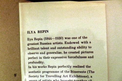 ilya-repin-2.jpg