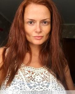 http://img-fotki.yandex.ru/get/98050/340462013.392/0_3ff214_b16b025f_orig.jpg