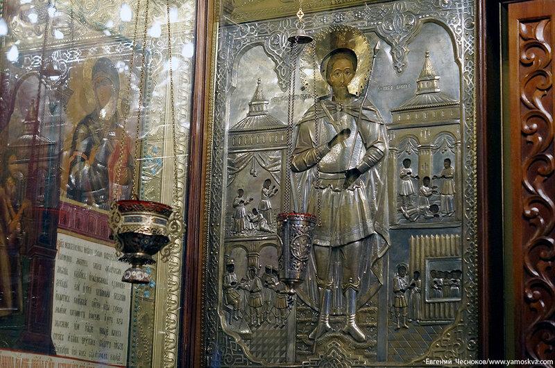 62. Храм Рожд Богородицы в Симонове. 22.08.15.03..jpg