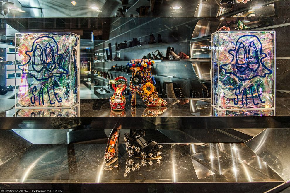 Амстердам, в котором хочется жить   фотографии столицы Нидерландов
