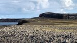 немного летних красок Исландии