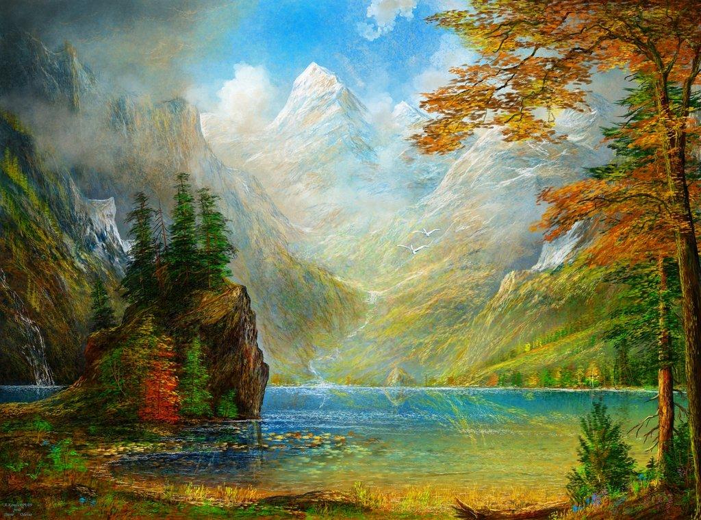 odessa_nymph_lake_i_by_andrekosslick-d2a87d0.jpg