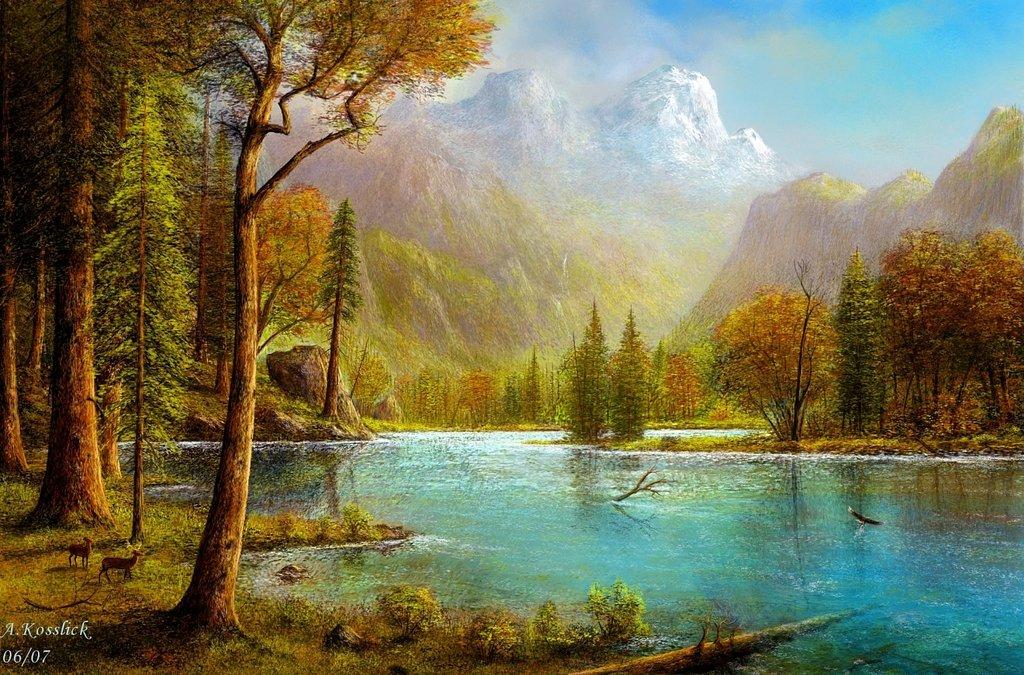 yosemit_river_valley_by_andrekosslick-d29o0py.jpg