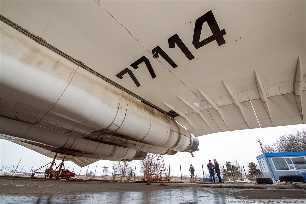 СССР-77114