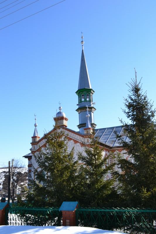 Поездки по Татарстану - Страница 2 0_10d270_7295fbef_orig