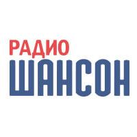 Дмитрий Колчин в гостях шоу «Настройка» на «Радио Шансон» - Новости радио OnAir.ru
