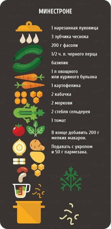 https://img-fotki.yandex.ru/get/98050/60534595.1343/0_193a32_5b7ba06_XL.jpg