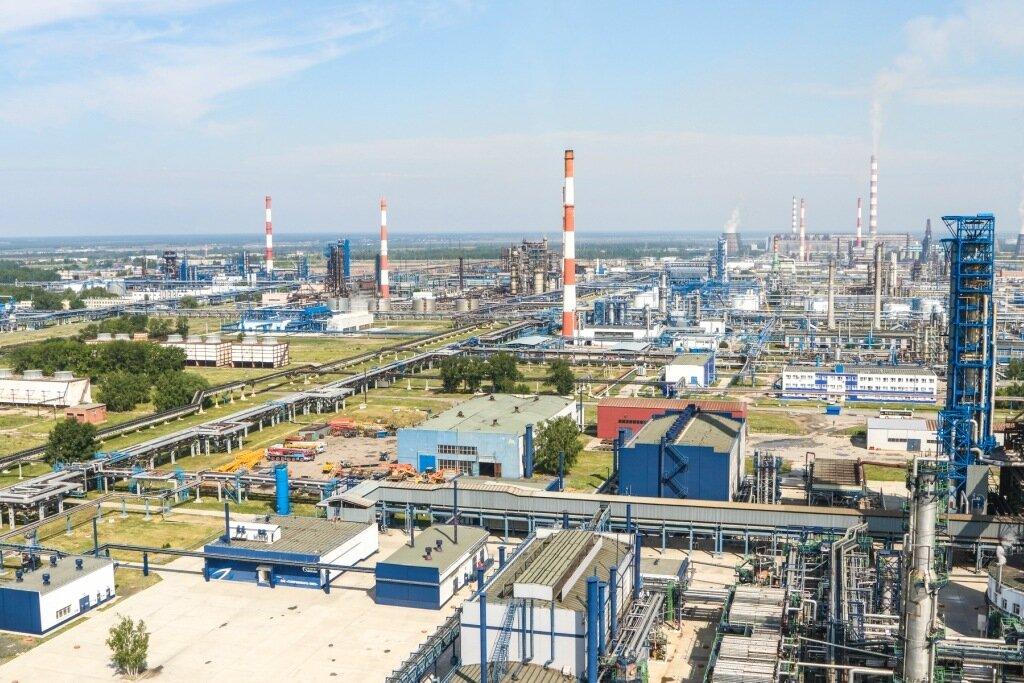 Картинки по запросу крупнейший завод россии