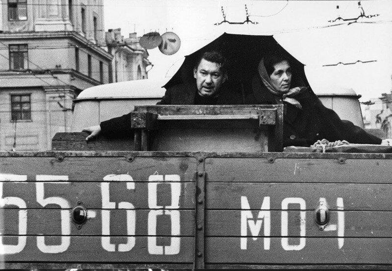 500147 Юрий Абрамочкин РИА Новости 1978.jpg