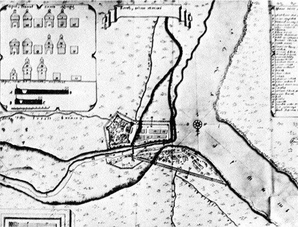 omsk-1745.jpg