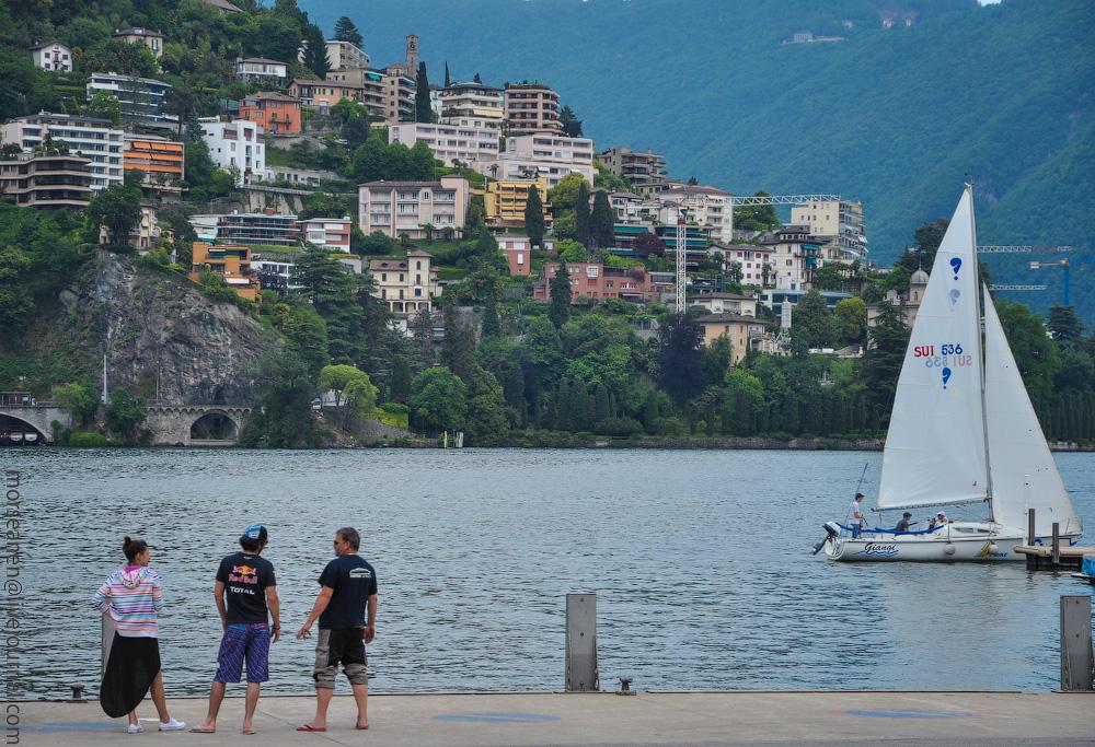 Lugano-(10).jpg