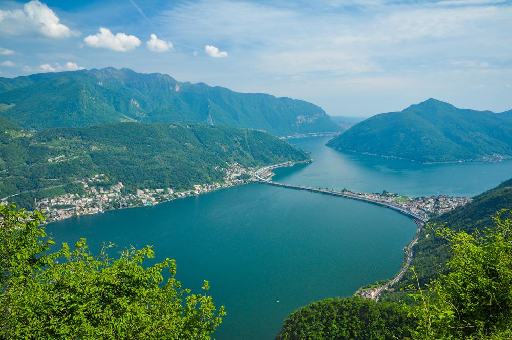 Lugano-(41).jpg