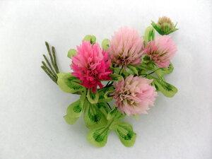 Полевые цветы 0_f9c4a_3f4797cd_M