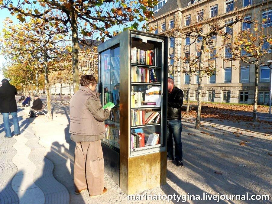 DusseldorfBooks1
