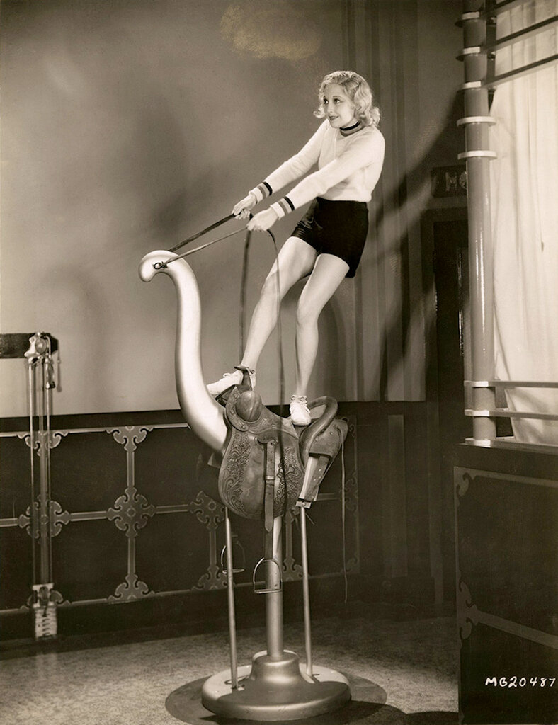 Thelma Todd, c. early 1930s.jpg
