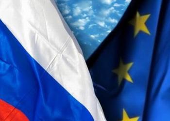 ЕС не будет пока вводить санкции в отношении России