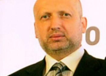 Верховная Рада Украины намерена роспустить парламент Крыма