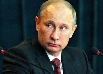 Путин распорядился отвести войска от границ с Украиной