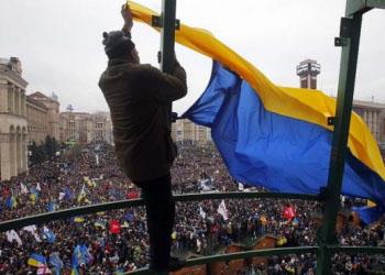 France Presse: Решающие выборы для Украины