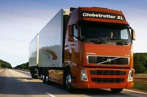 Грузовые перевозки опасных грузов - эксперты в отрасли
