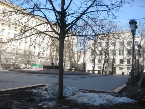http://img-fotki.yandex.ru/get/9806/131884990.5e/0_c66de_1df5550c_L.jpg
