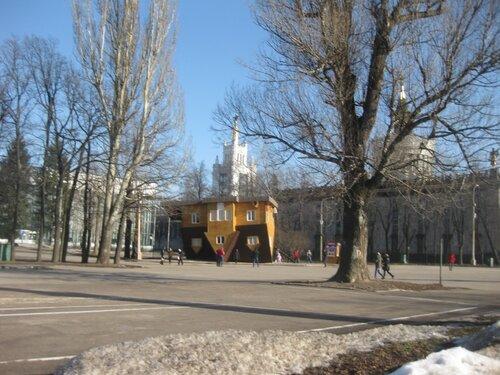 http://img-fotki.yandex.ru/get/9806/131884990.5e/0_c6910_f23d59cb_L.jpg