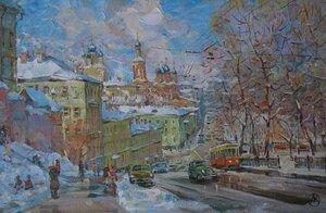 http://img-fotki.yandex.ru/get/9806/131884990.5e/0_c6b20_f10f358e_M.jpg