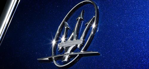 Maserati обещает представить модель на предстоящем автосалоне