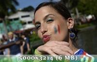 http://img-fotki.yandex.ru/get/9806/14186792.19/0_d896c_c64c9b63_orig.jpg