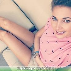 http://img-fotki.yandex.ru/get/9806/14186792.b/0_d7908_7063f07a_orig.jpg