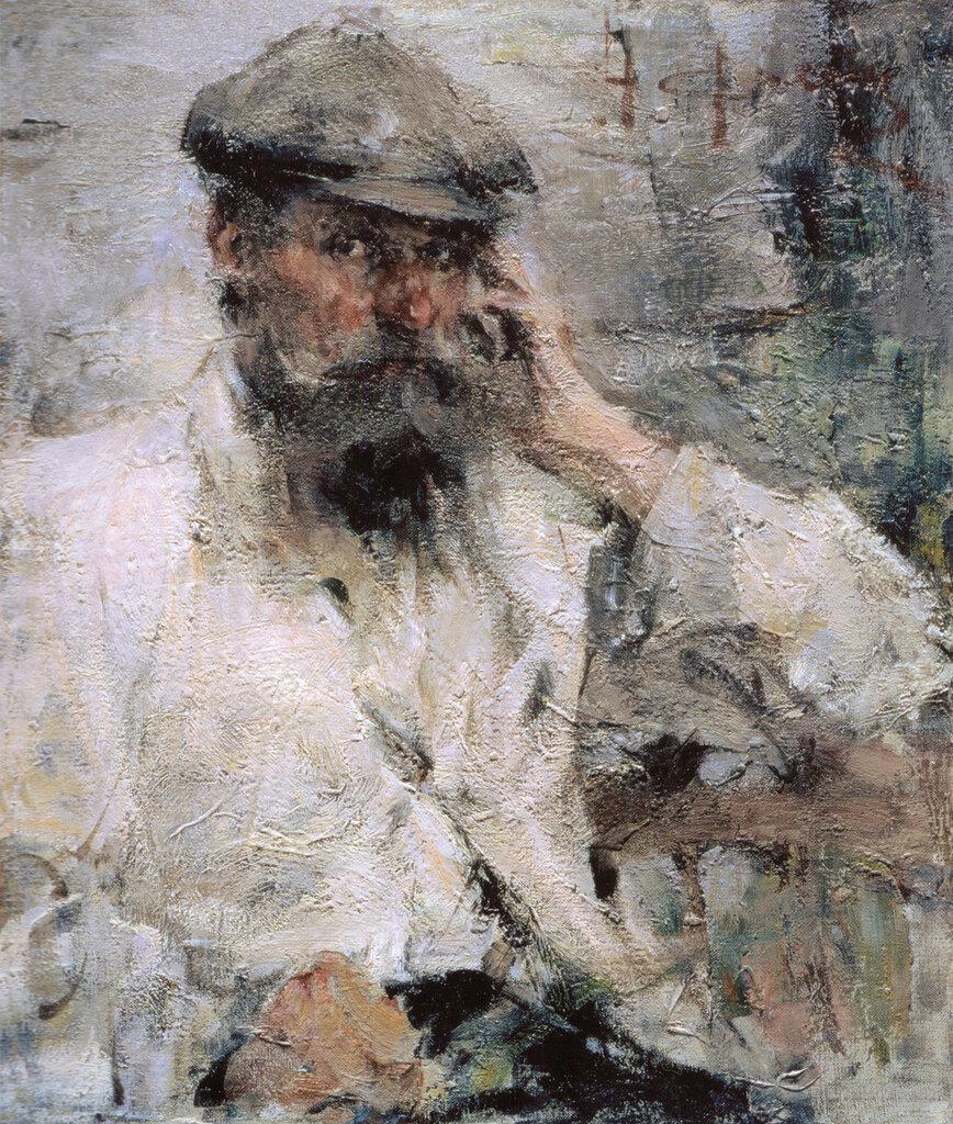 Портрет отца (1910-е).jpg