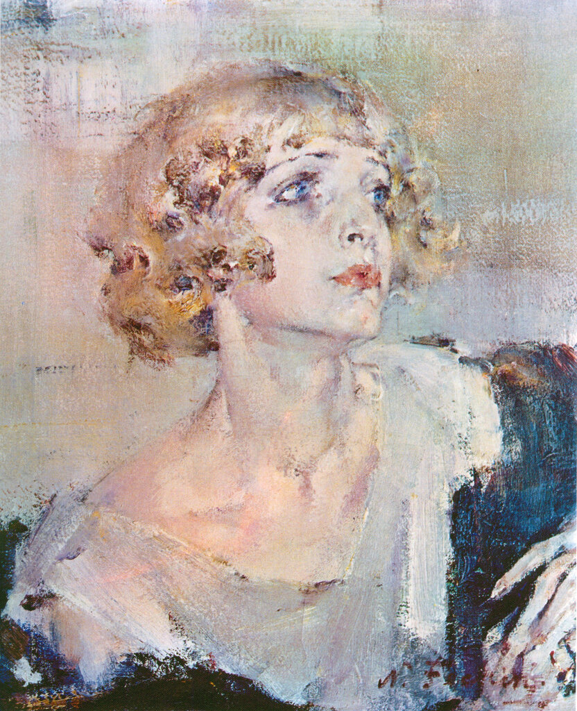 Принцесса (1940-е).jpg
