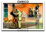 Chirico.jpg
