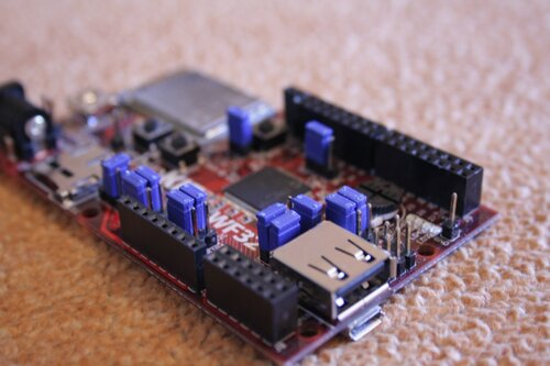 WF32-USB.jpg