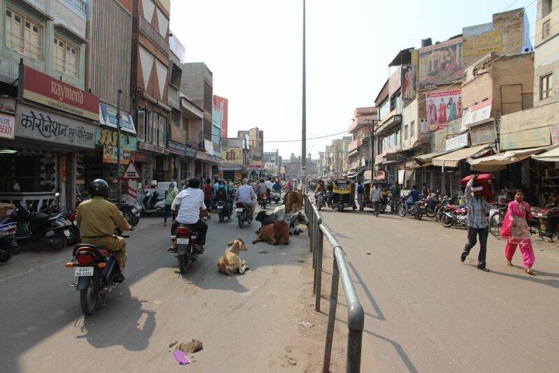 Навстречу приключениям... Индия... - Страница 2 0_105f11_c02a1b29_XL