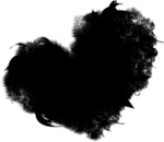 6 (113).png