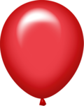 lliella_PPFun_balloon11.png
