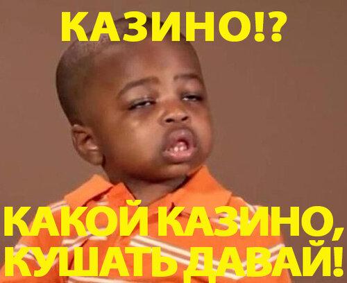 """Российское """"покращення"""" в Крыму: полуостров без топлива, урожая, вина, но с бастующими рабочими - Цензор.НЕТ 3975"""