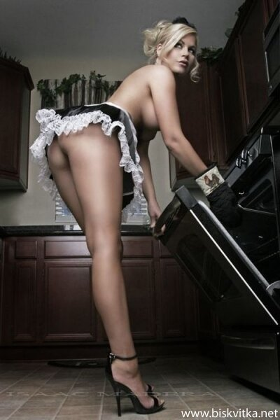 1265187825_ideal_housewife_22.jpg