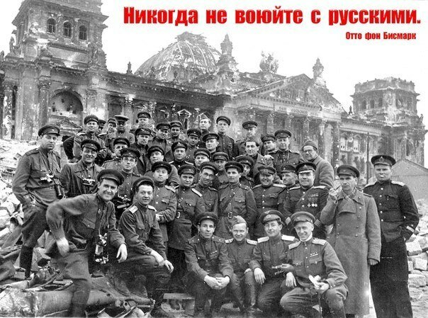 http://img-fotki.yandex.ru/get/9806/214811477.1/0_142e45_168b5491_XL.jpg height=439