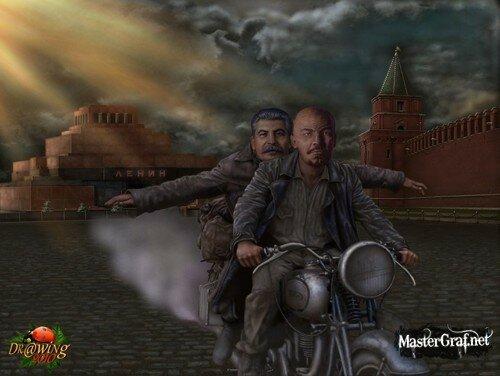 http://img-fotki.yandex.ru/get/9806/214811477.2/0_144210_5b278acf_L.jpg height=376