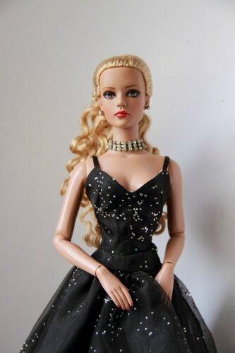 купить кукол курск