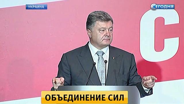 Украинцам показали, что такое дефолт— специалист