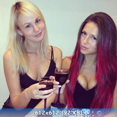 http://img-fotki.yandex.ru/get/9806/230923602.16/0_fe0a4_925ac986_orig.jpg