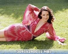 http://img-fotki.yandex.ru/get/9806/247322501.d/0_1634fb_6352d01b_orig.jpg