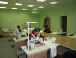 оператор швейного оборудования.png